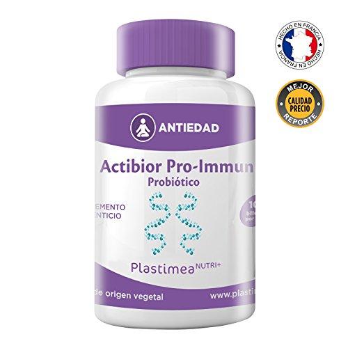 Actibior Pro-Immun PROBIOTICO