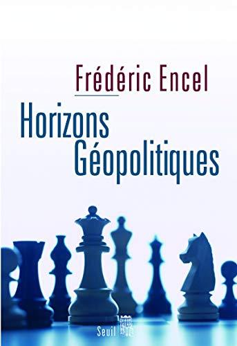 Horizons géopolitiques