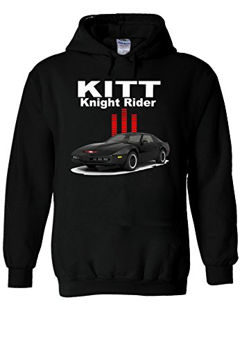 knightrider-kitt-1982-pontiac-70s-novelty-black-men-women-unisex-hooded-sweatshirt-hoodie-xxl