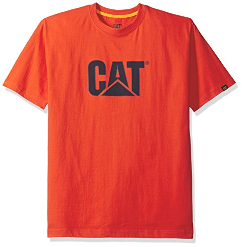 caterpillar-tm-logo-t-shirt-adobe-orange-l