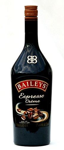 baileys-espresso-creme-10-liter-neu