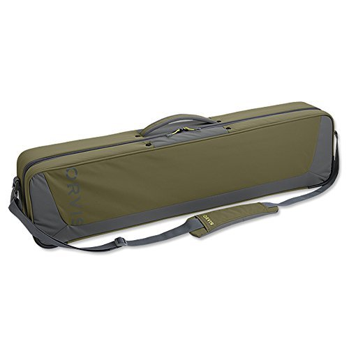 orvis-safe-passage-carry-it-all-olive-gray-large-by-orvis