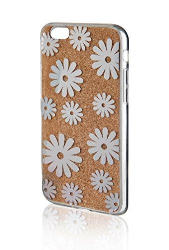 Hochwertiges Handy Silikon Hülle TPU Back Case Schutzhülle transparent mit goldenen Glitzer und...