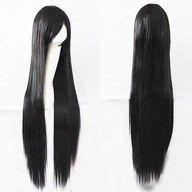 hjl-la-mode-must-have-fille-noire-de-haute-qualite-1-m-de-long-perruque-de-cheveux-raides-black