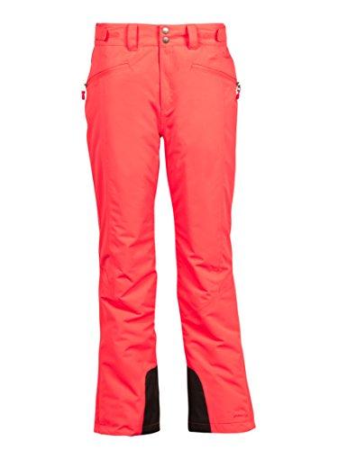 protest-kensington-skihose-damen-s-rosa-tender-