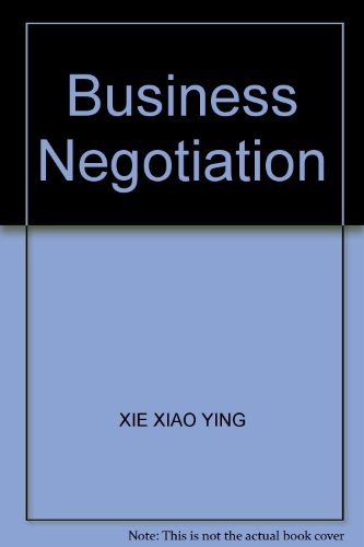 business-negotiation