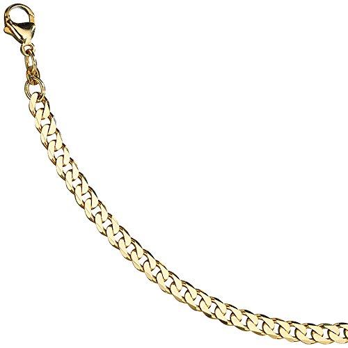 JOBO Hochwertiges Armband