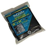 Phifer 3026255122cm von 84Zoll) Pet Bildschirm Kit gefaltet, Schwarz