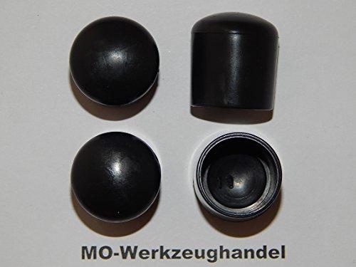 lot-de-8-chaise-jambe-capuchons-diametre-interieur-19-mm-couleur-noir-ronde-capuchons-pour-a-clipser