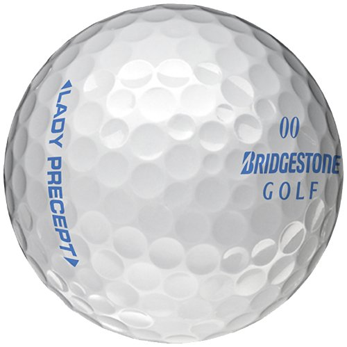 2014-ladies-bridgestone-precept-soft-golf-balls-dozen