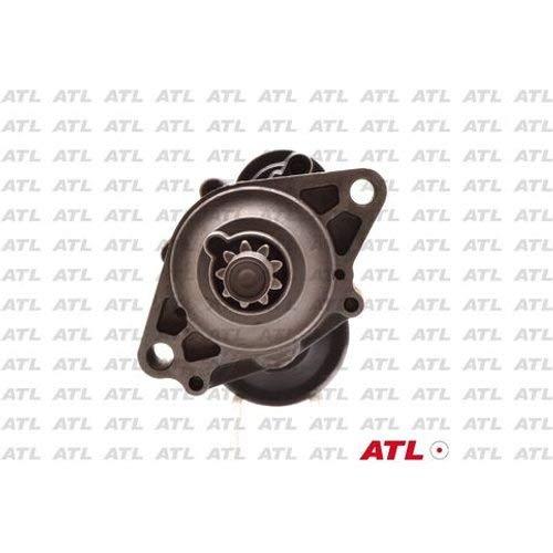 ATL voiture technique A 79 840 Démarreur