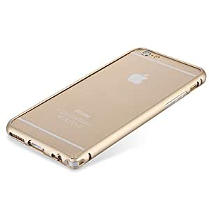 INCELL BUMPER FOR APPLE IPHONE 6 PLUS