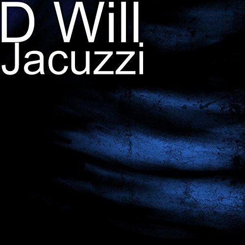 jacuzzi-explicit
