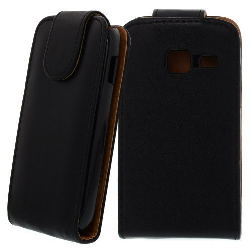 flip-case-imitation-leather-cover-for-samsung-galaxy-y-duos-gt-s6102-black-flip-case-pouch-cover-she