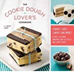 : [COOKIE DOUGH LOVER'S COOKBOOK] by (Author)Landis, Lindsay on Jun-13-12