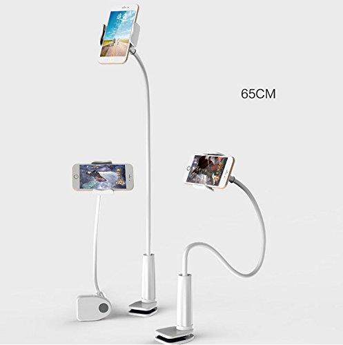 aution-house-360-rotante-flessibile-lungo-braccio-di-supporto-per-telefono-cellulare-stare-pigro-let