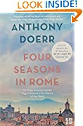 #9: Four Seasons in Rome