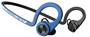 Casque bluetooth Plantronics BackBeat FIT – Noir Core-P.