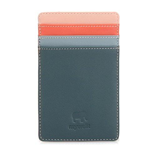 mywalit-128-vertical-tarjeta-de-credito-ostras-y-soporte-multicolor-urban-sky