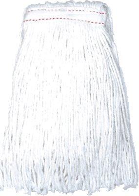 rubbermaid-fregona-kentucky-blancaalgodon-rizado-y-entrelazado