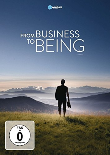 From Business to Being - Hilfe-zinn