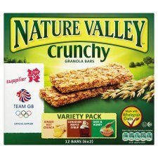 nature-valley-crunchy-granola-bars-variety-pack-6-x-42g