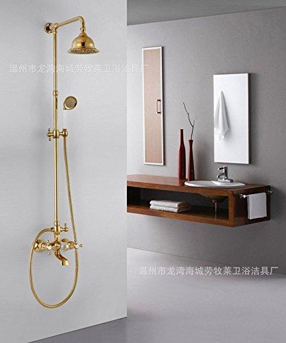 serie-golden-doccia-nel-muro
