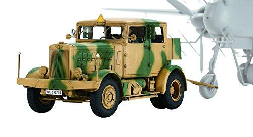 twagen; LKW; Truck ()