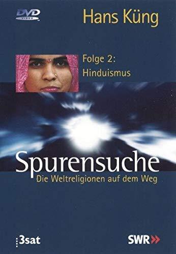 Küng, Hans, F.2 : Hinduismus, 1 DVD