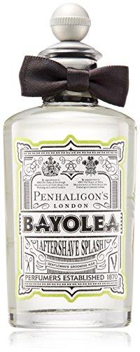 penhaligons-bayolea-after-shave-splash-100ml