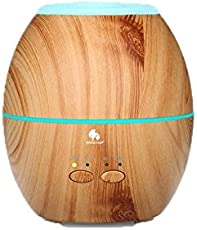 """"""" TREETOP BRAND"""" Aroma Diffuser, 300 ML 