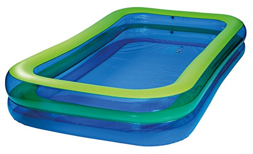 Happy People 77778 – Jumbo piscine, jeu