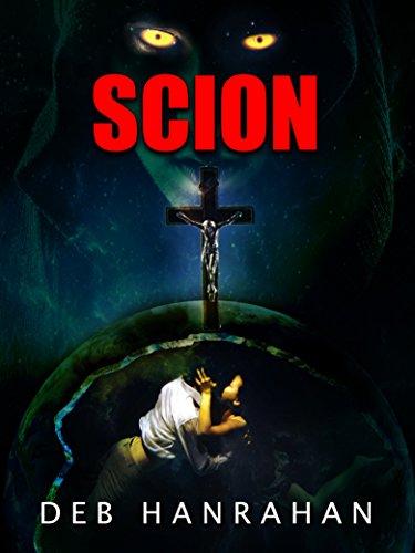 scion-vestige-book-2-english-edition