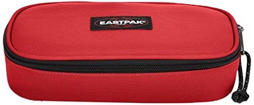 Eastpak - Oval - Trousse - Apple Pick Red