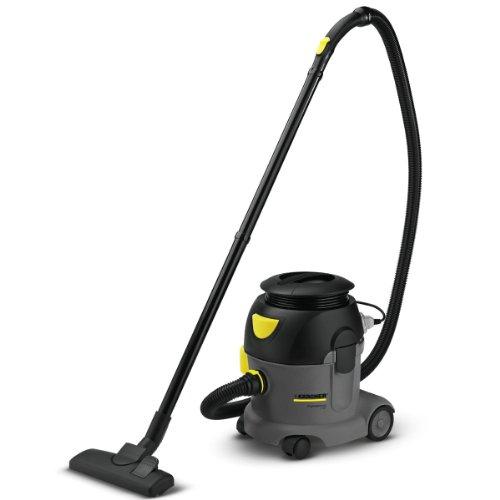 karcher-t10-1-commercial-vacuum-cleaner-10l-240v-grey