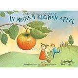 In meinem kleinen Apfel (Eulenspiegel Kinderbuchverlag)