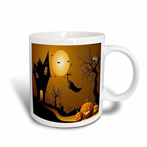 3dRose mug_152289_3