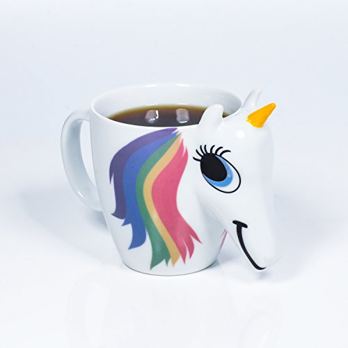 Thumbs-Up-Colour-Changing-Unicorn-Mug-Multi-Colour