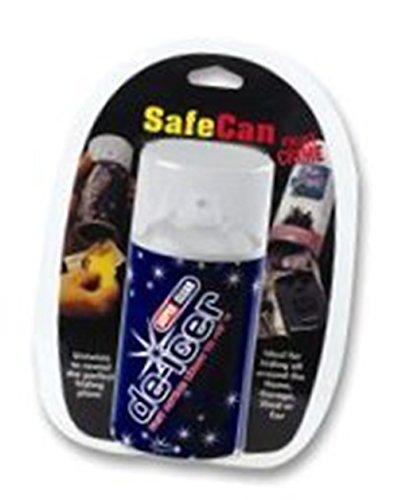 safecan-sicherheitsbox-enteiser-aerosol