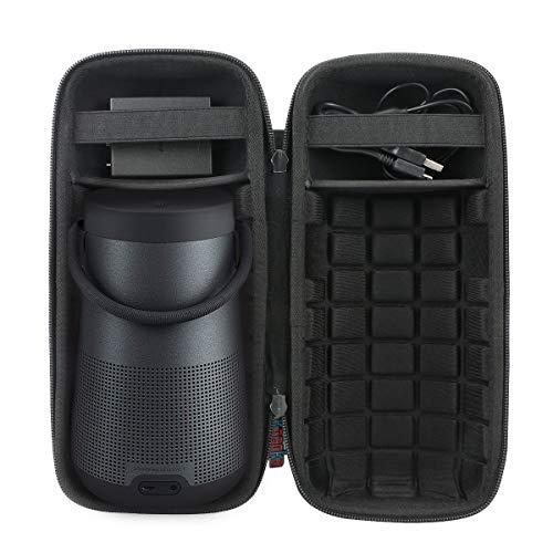 Para Bose SoundLink Revolve+ plus - Altavoz portátil con Bluetooth EV