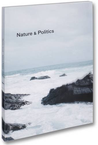 Thomas Struth Nature & Politics par Thomas Struth