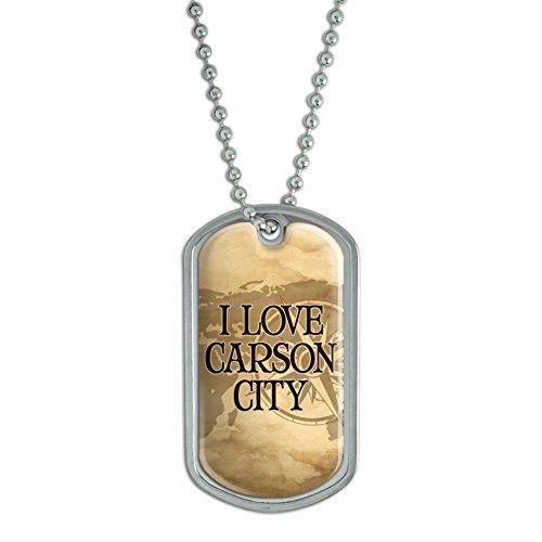 dog-tag-pendant-necklace-chain-places-bi-ci-carson-city