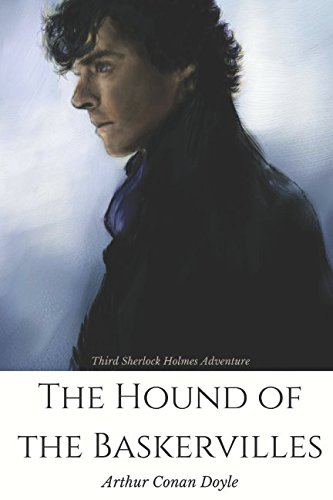 the-hound-of-the-baskervilles-sherlock-holmes