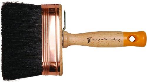 copenhagen-gold-2012046-pennellessa-per-pittura-murale