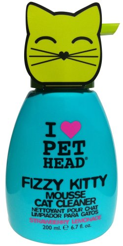 pet-head-fizzy-kitty-mousse-200ml