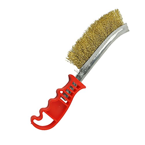 gazechimp-1-pieza-de-mano-cepillo-de-alambre-para-pulir-para-acabados-de-alta-quanlity-de-2-colores-