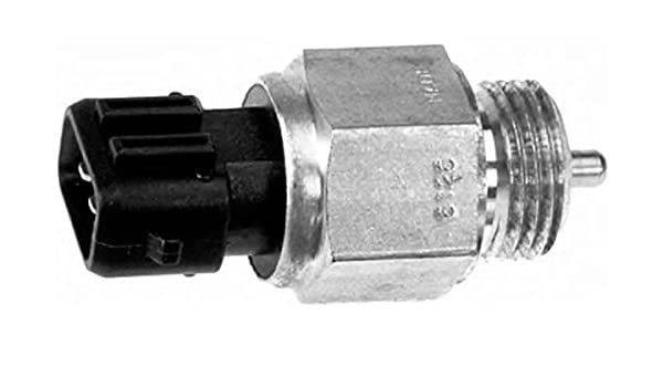 Rückfahrleuchte 6ZF 008 621-141 für SEAT VW HELLA Schalter