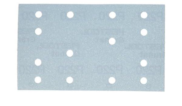 Festool STF 80 x 133 P120 GR//100 feuille Abrasive