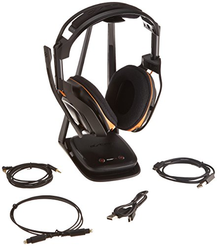 astro-gaming-a50-casque-gaming-sans-fil-edition-battlefield-4-compatible-pc-mac-ps3-ps4-xbox360-nece
