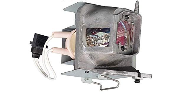 Supermait Sp Lamp 101 A Qualität Original Projektor Computer Zubehör